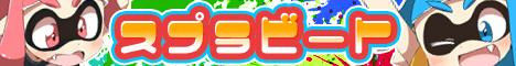 http://cool-create.cc/image/cccd40_bn01.jpg